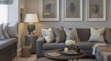 Gray Living Room_dark_grey_living_room_grey_and_orange_living_room_gray_and_yellow_living_room_ Home Design Gray Living Room