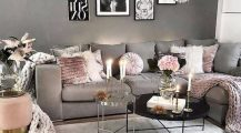Gray Living Room_gray_and_blue_living_room_grey_and_mustard_living_room_green_and_grey_living_room_ Home Design Gray Living Room
