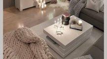 Gray Living Room_gray_and_brown_living_room_teal_and_grey_living_room_grey_and_red_living_room_ Home Design Gray Living Room