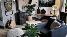 Gray Living Room_gray_living_room_ideas_grey_and_orange_living_room_dark_grey_living_room_ Home Design Gray Living Room