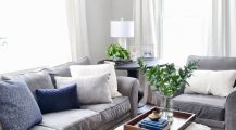 Gray Living Room_grey_and_brown_living_room_grey_lounge_ideas_light_grey_living_room_ Home Design Gray Living Room