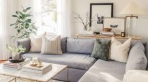 Gray Living Room_grey_and_cream_living_room_grey_sofa_living_room_grey_walls_living_room_ Home Design Gray Living Room