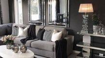 Gray Living Room_grey_and_white_living_room_gray_and_yellow_living_room_navy_and_grey_living_room_ Home Design Gray Living Room