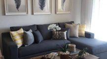 Gray Living Room_grey_living_room_furniture_teal_and_grey_living_room_grey_living_room_ideas_ Home Design Gray Living Room