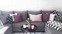 Gray Living Room_grey_living_room_grey_sofa_living_room_ideas_green_and_grey_living_room_ Home Design Gray Living Room