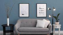 Gray Living Room_grey_living_room_ideas_dark_grey_living_room_grey_and_gold_living_room_ Home Design Gray Living Room