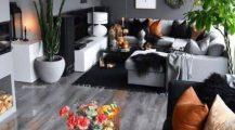 Gray Living Room_grey_living_room_ideas_grey_and_red_living_room_pink_and_grey_living_room_ Home Design Gray Living Room