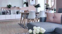 Gray Living Room_grey_sofa_living_room_ideas_dark_grey_living_room_grey_and_white_living_room_ Home Design Gray Living Room