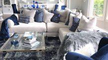 Grey And Blue Living Room Ideas_blue_grey_color_scheme_living_room_blue_and_grey_living_room_designs_dark_blue_and_grey_living_room_ Home Design Grey And Blue Living Room Ideas
