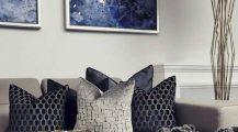 Grey And Blue Living Room Ideas_blue_grey_color_scheme_living_room_grey_and_dark_blue_living_room_royal_blue_and_grey_living_room_ Home Design Grey And Blue Living Room Ideas
