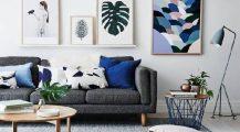 Grey And Blue Living Room Ideas_blue_grey_color_scheme_living_room_grey_blue_couch_living_room_ideas_grey_blue_and_yellow_living_room_ Home Design Grey And Blue Living Room Ideas