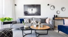 Grey And Blue Living Room Ideas_blue_grey_white_living_room_blue_and_grey_living_room_decor_blue_and_gray_living_room_combination_ Home Design Grey And Blue Living Room Ideas