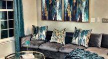 Grey And Blue Living Room Ideas_grey_blue_couch_living_room_ideas_grey_and_blue_living_room_dark_blue_and_grey_living_room_ Home Design Grey And Blue Living Room Ideas