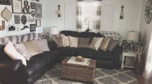 Grey And Brown Living Room_grey_brown_couch_light_grey_and_brown_living_room_grey_walls_and_brown_furniture_ Home Design Grey And Brown Living Room