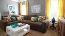 Grey And Brown Living Room_grey_brown_sofa_brown_sofa_grey_carpet_grey_brown_living_room_ Home Design Grey And Brown Living Room