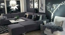 Grey Living Room Decor_dark_grey_living_room_ideas_grey_and_gold_living_room_grey_lounge_ideas_ Home Design Grey Living Room Decor
