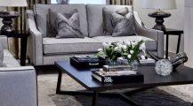 Grey Living Room Decor_grey_living_room_ideas_grey_and_gold_living_room_grey_and_black_living_room_ Home Design Grey Living Room Decor