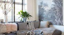 Grey Living Room Decor_grey_living_room_inspiration_navy_and_grey_living_room_brown_and_gray_living_room_ Home Design Grey Living Room Decor