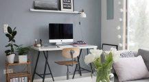 Grey Living Room Walls_best_light_gray_paint_for_living_room_teal_and_grey_living_room_grey_living_rooms_ Home Design Grey Living Room Walls