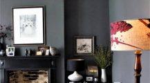 Grey Living Room Walls_black_and_grey_living_room_ideas_grey_and_mustard_living_room_grey_and_red_living_room_ Home Design Grey Living Room Walls