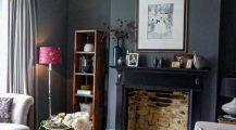 Grey Living Room Walls_grey_and_black_living_room_black_and_grey_living_room_ideas_gray_living_room_ideas_ Home Design Grey Living Room Walls