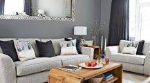 Grey Living Room Walls_grey_and_orange_living_room_green_and_grey_living_room_gray_and_brown_living_room_ Home Design Grey Living Room Walls