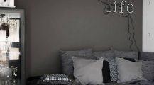 Grey Living Room Walls_grey_sofa_colour_scheme_ideas_best_light_gray_paint_for_living_room_black_and_grey_living_room_ideas_ Home Design Grey Living Room Walls
