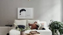 Grey Living Room Walls_pink_and_grey_living_room_ideas_grey_and_black_living_room_grey_living_room_ideas_2021_ Home Design Grey Living Room Walls