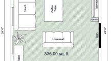 How To Arrange Living Room Furniture In A Rectangular Room_rectangular_living_room_sofa_for_rectangular_room_long_rectangular_living_room_ Home Design How To Arrange Living Room Furniture In A Rectangular Room