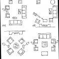How To Arrange Living Room Furniture In A Rectangular Room
