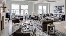 Huge Living Room_big_house_decoration_huge_living_room_design_huge_mansion_living_room_ Home Design Huge Living Room