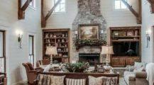 Huge Living Room_big_mansion_living_room_big_house_decoration_huge_living_room_design_ Home Design Huge Living Room