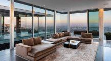 Huge Living Room_huge_living_room_ideas_huge_wall_paintings_for_living_room_huge_mansion_living_room_ Home Design Huge Living Room