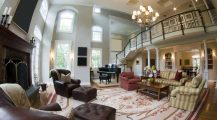 Huge Living Room_huge_mansion_living_room_huge_living_room_design_huge_living_room_ideas_ Home Design Huge Living Room