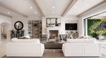 Huge Living Room_huge_mansion_living_room_huge_painting_for_living_room_big_house_decoration_ Home Design Huge Living Room