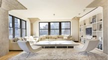 Huge Living Room_huge_modern_living_room_huge_paintings_for_living_room_huge_painting_for_living_room_ Home Design Huge Living Room