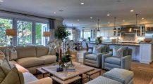 Huge Living Room_huge_painting_for_living_room_big_mansion_living_room_living_room_huge__ Home Design Huge Living Room