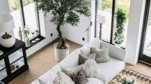 Huge Living Room_huge_painting_for_living_room_huge_modern_living_room_huge_wall_paintings_for_living_room_ Home Design Huge Living Room