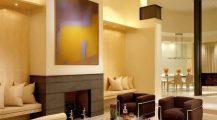 Huge Living Room_huge_painting_for_living_room_huge_paintings_for_living_room_huge_living_room_ideas_ Home Design Huge Living Room