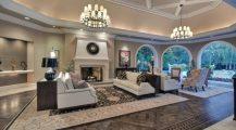 Huge Living Room_huge_paintings_for_living_room_huge_painting_for_living_room_huge_living_room_design_ Home Design Huge Living Room