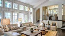 Huge Living Room_huge_wall_paintings_for_living_room_big_mansion_living_room_huge_modern_living_room_ Home Design Huge Living Room