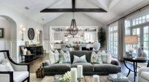 Huge Living Room_huge_wall_paintings_for_living_room_huge_living_room_design_huge_living_room_ideas_ Home Design Huge Living Room