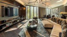 Huge Living Room_living_room_huge__huge_living_room_design_big_house_decoration_ Home Design Huge Living Room
