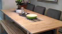 Ikea Living Room Set_chair_and_footstool_set_ikea_ikea_living_room_sofa_set_ikea_living_room_table_set__ Home Design Ikea Living Room Set