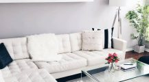Ikea Living Room Set_ikea_full_living_room_set_ikea_living_room_sofa_set_chair_and_footstool_set_ikea_ Home Design Ikea Living Room Set
