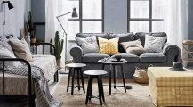 Ikea Living Room Set_ikea_full_living_room_set_ikea_living_room_sofa_set_living_room_sofa_set_ikea_ Home Design Ikea Living Room Set