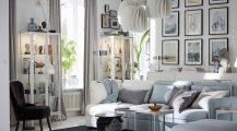 Ikea Living Room Set_ikea_furniture_sets_living_room_ikea_l_shape_sofa_set_friends_living_room_set_ Home Design Ikea Living Room Set