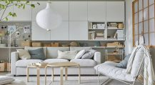 Ikea Living Room Set_ikea_l_shape_sofa_set_children's_study_desk_and_chair_set_ikea_sofa_set_for_living_room_ikea_ Home Design Ikea Living Room Set