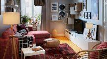 Ikea Living Room Set_ikea_living_room_setup_ikea_living_room_sofa_set_coffee_table_and_tv_stand_set_ikea_ Home Design Ikea Living Room Set