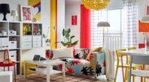 Ikea Living Room Set_ikea_living_room_sofa_set_ikea_l_shape_sofa_set_coffee_table_and_tv_stand_set_ikea_ Home Design Ikea Living Room Set